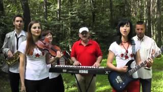"""Невістка 2012 гурт """"Забава"""""""