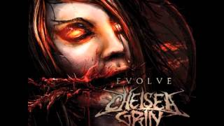 CHELSEA GRIN - LILITH - new song 2012