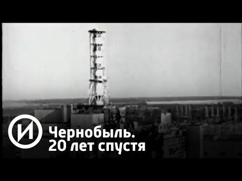 Капли молот тора в беларуси отзывы