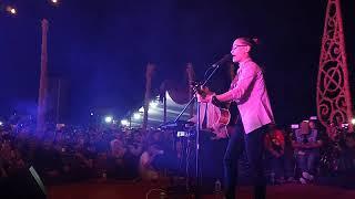 Nufi Wardhana - Cover Kangen DEWA 19 - Live Magelang