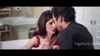 Tera Chehra   Sanam Teri Kasam HD 720p Download PagalWorld Com