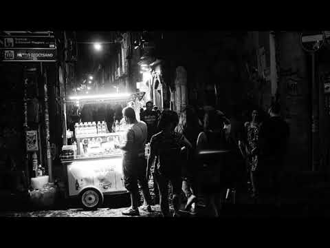 Groove Dub Techno Mix #6