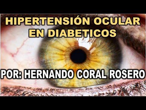 Terapia para la hipertensión DENAS