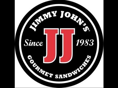 photo regarding Jimmy Johns Menu Printable titled Menu of jimmy johns kind - Fill Out and Indication Printable PDF