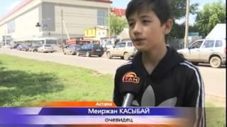17 06 15 18 человек задержаны после массовой драки у рынка «Артем» в Астане
