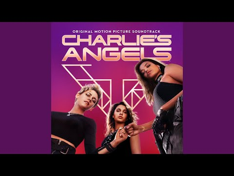 "How It's Done (From ""Charlie's Angels (Original Motion Picture Soundtrack)"")"