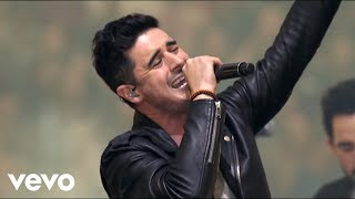 Passion, Kristian Stanfill - Glorious Day (Live)