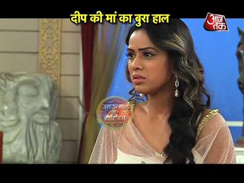 Ishq Mein Marjavan: Aarohi Is BLAMED!