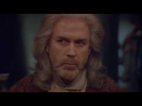 Mary Shelley's Frankenstein (1994) trailer