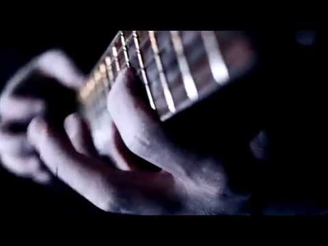 Schysma - Time Man (Official Videoclip) online metal music video by SCHYSMA