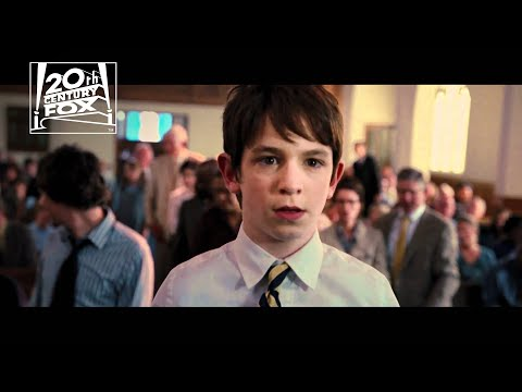 Diary of a Wimpy Kid: Rodrick Rules | Trailer | 20th Century FOX