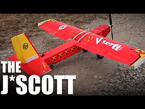 flite-test--the-jscott