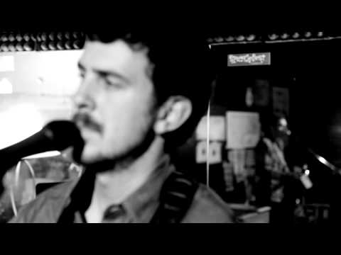Debonzo Brothers - Break My Heart Tonight