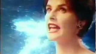 Orinoco Flow - Enya (el video original)