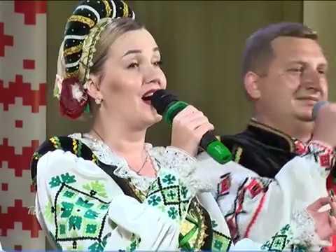 Известный белорусский ансамбль посетил Колпашево
