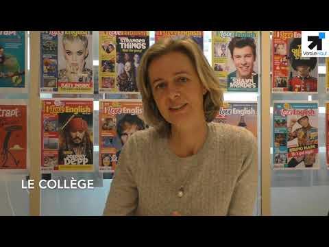 Patricia HUMANN, Coordinatrice du pôle EPEJ (Ecole, petite enfance, jeunesse) - Union nationale des associations familiales (UNAF)