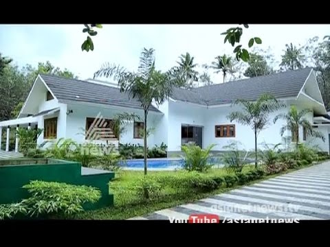 European style 3 Bed Room Home  | Dream Home 22 Oct 2016