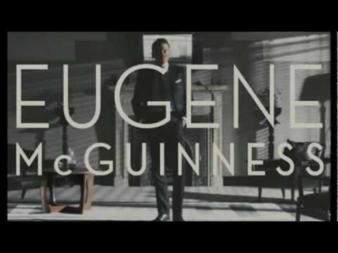 Videogame - Eugene McGuinness (Live for Xfm Xposure)