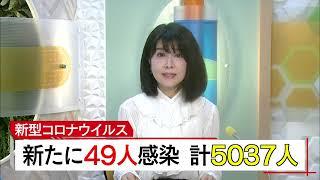 5月29日 びわ湖放送ニュース