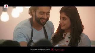 Chalte Chalte Full Video Song   Atif Aslam |  Jackky Bhagnani  | Kritika Kamra  | Mitron |