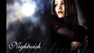 Nightwish - Sleeping Sun lyrics [HD]