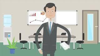 InvestorPortaLPro video