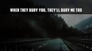 No Such Thing - Bury Me   LYRICS