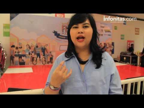 Mall Of Indonesia (MOI) Hadirkan Weekend Flea Market