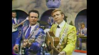 The <b>Buck Owens</b> Show  Episode 1