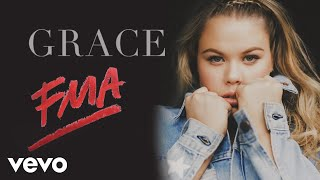 Grace - From You (Audio)