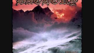 Bathory - Under The Runes (with lyrics)