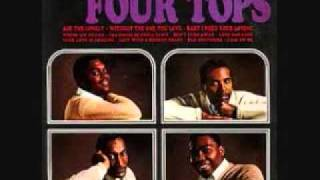 Twas The Night Before Christmas - The Four Tops_0001.wmv