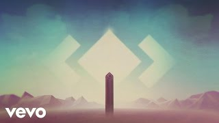 Madeon ft. Dan Smith - La Lune (Official Audio)