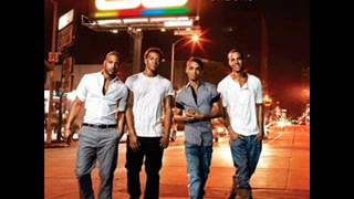 You Are So Hot  JLS