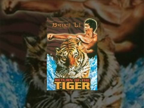 •+ Free Watch Return of the Tiger