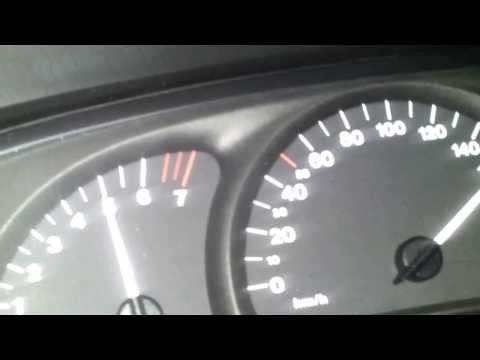 Das Benzin für san andreas herunterzuladen