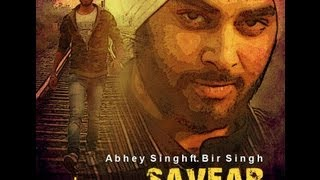 Savaer  Abhey Singh