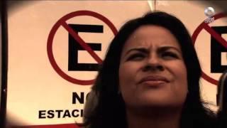 Diálogos en confianza (Sociedad) - Dreamers: entre el sueño americano y la deportación