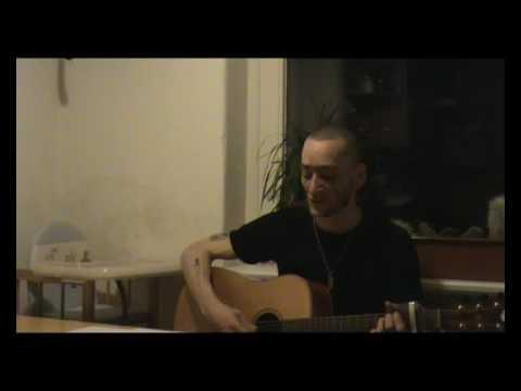 Poor Man\'s Moody Blues chords & lyrics - Barclay James Harvest