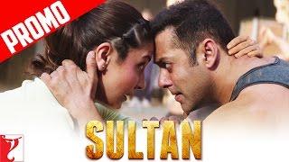 Khud ko Shah Rukh Khan samjhe hai ke - Dialogue - Sultan
