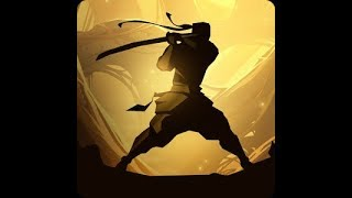 shadow fight 2 mod apk level 99 all weapons unlocked