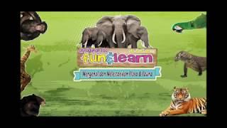 Field Trip Rumah Senja – Ragunan Zoo