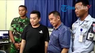 Kronologi Anggota TNI AU Dikeroyok hingga Rental Playstation Porak-poranda Versi Danlanud