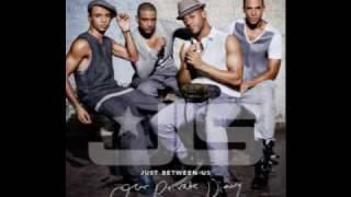 JLS - The Apology Song.