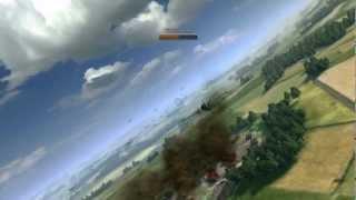 videó Dogfight 1942