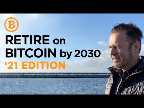 Ar galite padaryti tikrus pinigus su bitcoin