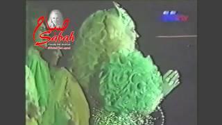 مازيكا Sabah صباح - Official FB Page - عالي عالزمن تاجك تحميل MP3