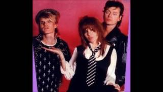 Divinyls- For A Good Time