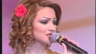 اغاني طرب MP3 Dorra Fourti - Esh alina (Ne3ma) درة الفورتي - اش علينا تحميل MP3