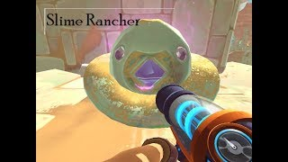 slime rancher dervish slime - Free video search site